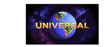 Univ-5