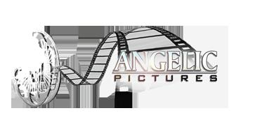 angelic-5